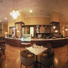 Polonia Palace Hotel фото 10