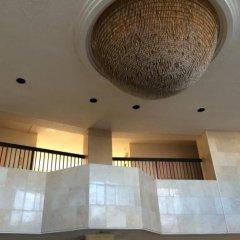 Отель Tumon Bay Capital Hotel США, Тамунинг - 8 отзывов об отеле, цены и фото номеров - забронировать отель Tumon Bay Capital Hotel онлайн спа