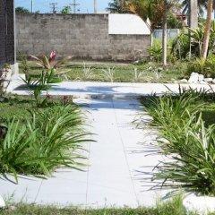 Отель Island Accommodation Nadi Фиджи, Вити-Леву - отзывы, цены и фото номеров - забронировать отель Island Accommodation Nadi онлайн фото 2