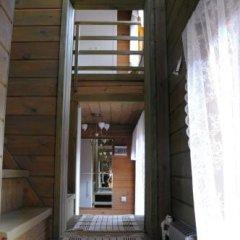 Гостиница Wood House в Звенигороде отзывы, цены и фото номеров - забронировать гостиницу Wood House онлайн Звенигород интерьер отеля