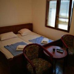 Отель Guest House Zuber фото 5