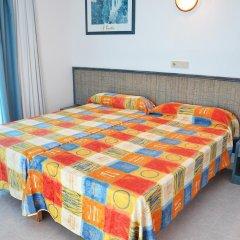 Apart-Hotel del Mar - Adults Only комната для гостей фото 2