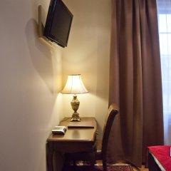 Отель Best Western Bentleys удобства в номере