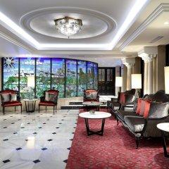 Отель Eurostars Conquistador Испания, Кордова - 1 отзыв об отеле, цены и фото номеров - забронировать отель Eurostars Conquistador онлайн фото 21