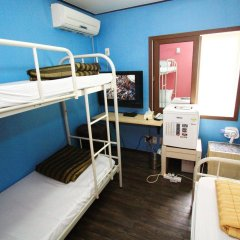 Khaosan Story Mini Hotel детские мероприятия фото 2