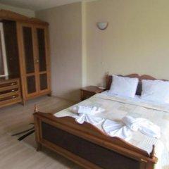 Отель Guest House Raffe фото 10