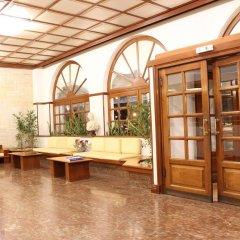 Отель Strada Marina Греция, Закинф - 2 отзыва об отеле, цены и фото номеров - забронировать отель Strada Marina онлайн спа