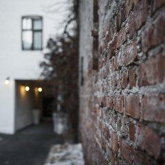 Отель Frogner House Apart - Helgesens gate 1 Норвегия, Осло - отзывы, цены и фото номеров - забронировать отель Frogner House Apart - Helgesens gate 1 онлайн фото 8