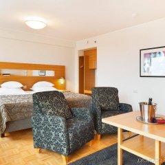Original Sokos Hotel Viru комната для гостей фото 2