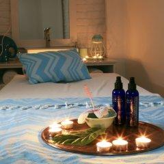 LABRANDA Alantur Resort Турция, Аланья - 11 отзывов об отеле, цены и фото номеров - забронировать отель LABRANDA Alantur Resort онлайн в номере