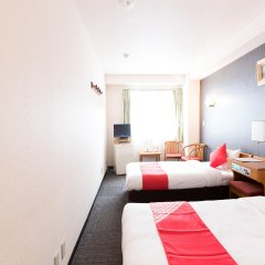 Hotel Kuramae комната для гостей фото 2