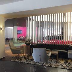 Aqua Hotel Aquamarina & Spa интерьер отеля фото 2