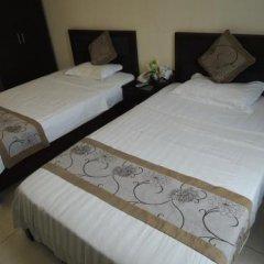 Отель Mai Villa 4 - Dang Van Ngu Ханой сейф в номере