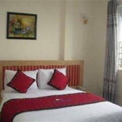 Red Hotel 2 комната для гостей фото 2