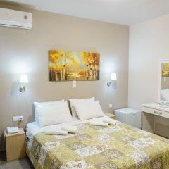 Hotel Lux in Piraeus, Greece from 41$, photos, reviews - zenhotels.com guestroom photo 3