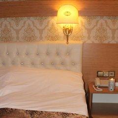 Royal Mersin Hotel Турция, Мерсин - отзывы, цены и фото номеров - забронировать отель Royal Mersin Hotel онлайн комната для гостей