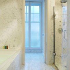Отель Landmark London ванная фото 2