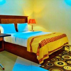 Отель Beni Gold Нигерия, Лагос - отзывы, цены и фото номеров - забронировать отель Beni Gold онлайн детские мероприятия