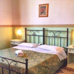 Hotel Desirèe комната для гостей фото 2