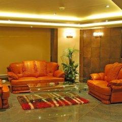 Arabela Hotel интерьер отеля фото 2