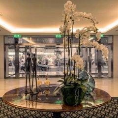 Hotel Algarve Casino интерьер отеля фото 3