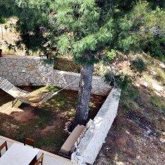 Villa Koru Турция, Патара - отзывы, цены и фото номеров - забронировать отель Villa Koru онлайн