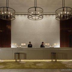 Отель Palace Hotel Tokyo Япония, Токио - отзывы, цены и фото номеров - забронировать отель Palace Hotel Tokyo онлайн спа