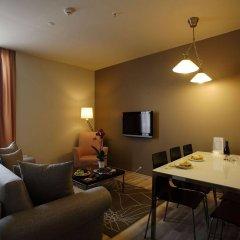 Отель Home Stay Home Sisli комната для гостей фото 2