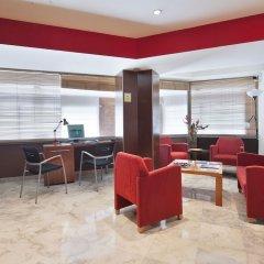 Hotel Best Aranea интерьер отеля фото 4