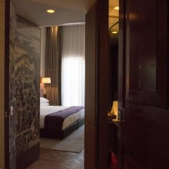 The David Citadel Hotel Израиль, Иерусалим - отзывы, цены и фото номеров - забронировать отель The David Citadel Hotel онлайн фото 12