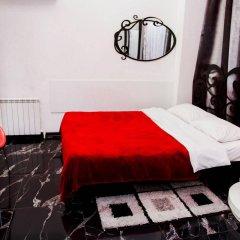 Georg-City Hotel комната для гостей фото 4