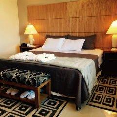 Отель Convair Hotel Парагвай, Сьюдад-дель-Эсте - отзывы, цены и фото номеров - забронировать отель Convair Hotel онлайн комната для гостей фото 2