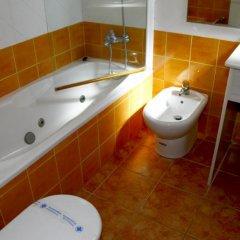 Отель Cortijo Fontanilla Испания, Кониль-де-ла-Фронтера - отзывы, цены и фото номеров - забронировать отель Cortijo Fontanilla онлайн спа