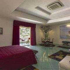 Hotel Poseidon спа фото 2