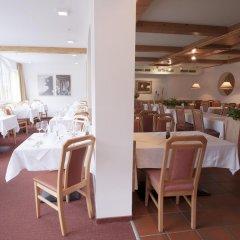 Отель Alpenfriede Австрия, Йерценс - отзывы, цены и фото номеров - забронировать отель Alpenfriede онлайн питание