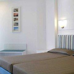 Отель Lantiana Gardens ApartHotel Кипр, Протарас - 3 отзыва об отеле, цены и фото номеров - забронировать отель Lantiana Gardens ApartHotel онлайн комната для гостей фото 5