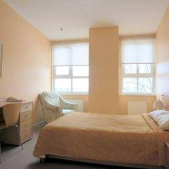 Hotel Avitar комната для гостей фото 4