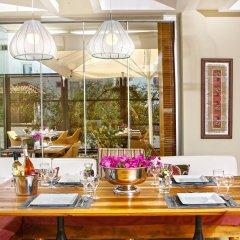 Saylam Suites Турция, Каш - 2 отзыва об отеле, цены и фото номеров - забронировать отель Saylam Suites онлайн интерьер отеля