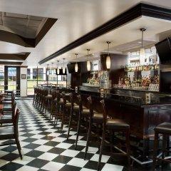 Отель Hyatt Regency Bethesda near Washington D.C. США, Бетесда - отзывы, цены и фото номеров - забронировать отель Hyatt Regency Bethesda near Washington D.C. онлайн гостиничный бар