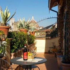 Апартаменты ToFlorence Apartments Oltrarno Флоренция фото 5