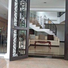 Отель Casa Nicarosa Hotel and Residences Филиппины, Манила - отзывы, цены и фото номеров - забронировать отель Casa Nicarosa Hotel and Residences онлайн городской автобус