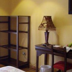 Hotel & Spa Maria Manuela удобства в номере фото 2