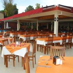 Отель Sirma питание фото 2
