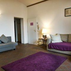 Отель Keys Offlorence - Portarossa 12 комната для гостей фото 3