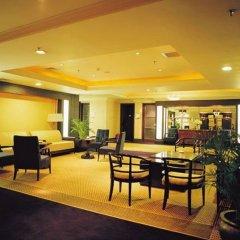 Отель Beijing Continental Grand Hotel Китай, Пекин - отзывы, цены и фото номеров - забронировать отель Beijing Continental Grand Hotel онлайн интерьер отеля фото 3