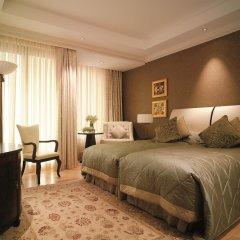 Mardan Palace Hotel комната для гостей фото 2