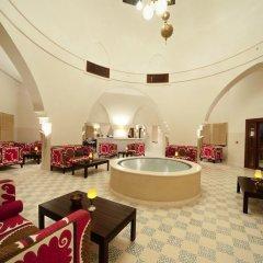 Mosaique Hotel - El Gouna