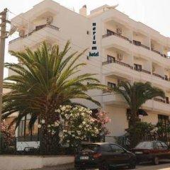 Elysium Otel Marmaris Турция, Мармарис - отзывы, цены и фото номеров - забронировать отель Elysium Otel Marmaris онлайн парковка