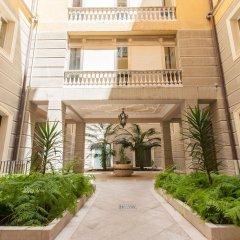 Отель Bilo Dei Parchi Италия, Лечче - отзывы, цены и фото номеров - забронировать отель Bilo Dei Parchi онлайн