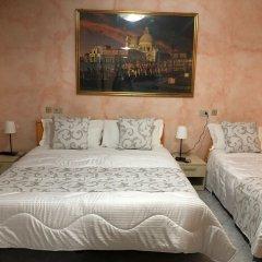 Отель Veronese Италия, Генуя - отзывы, цены и фото номеров - забронировать отель Veronese онлайн комната для гостей